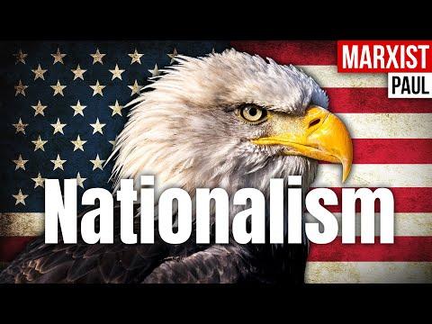 Nationalism: Good or Bad?