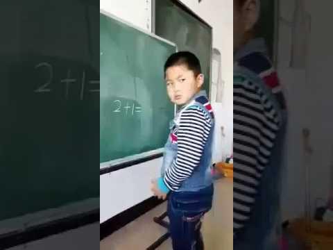 Scoliosis da bambini con quadri