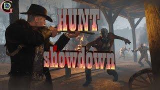 hunt showdown 18+ (Приколы и баги в игре угарное видео куча смешных моментов)