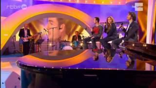 Hélène Segara   Salut Les Amoureux Dans Les Chansons D'abords