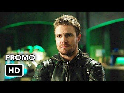 Arrow 6.13 (Preview)