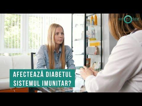 Carte de bucate diabetică Masalov