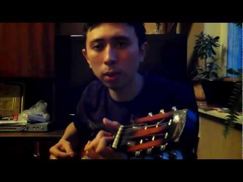 Найк Борзов - Последняя песня / Naik Borzov - Poslednya'a pesnya