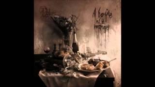 Pensées Nocturnes - Le rat des goûts