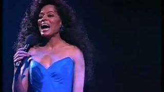 Diana Ross - My Man