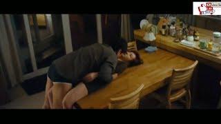 [ TRAILER ] Mối Tình Hoang Dại - Phim tâm lý - tình cảm - lãng mạn hay nhất 2018.
