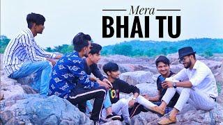 Mera Bhai Tu Meri Jaan Hai Friendship Story   - YouTube