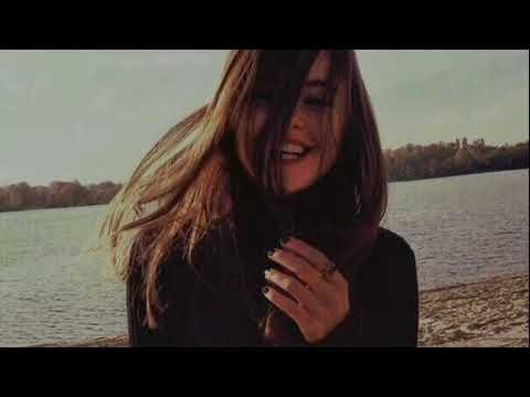 Джиган – ДНК (feat. Артем Качер)