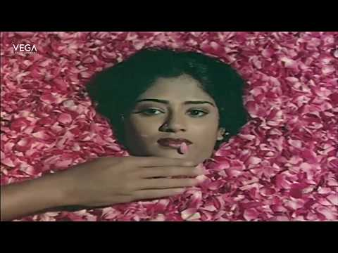 Kavithal Paasum Alaigal Movie | Unnai Kaanaamal Naan Video Song | Vega Tamil Movies