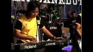 SERA (live) ~ NYANYIAN RINDU_DENIS ARISTA
