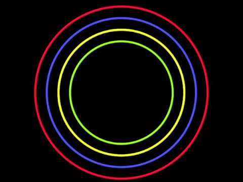 V.A.L.I.S. (2012) (Song) by Bloc Party