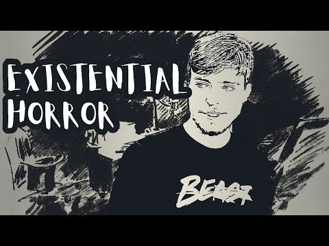 The Existential Horror of MrBeast