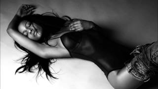 Alicia Keys - Fallin (PILOT BG Remix)
