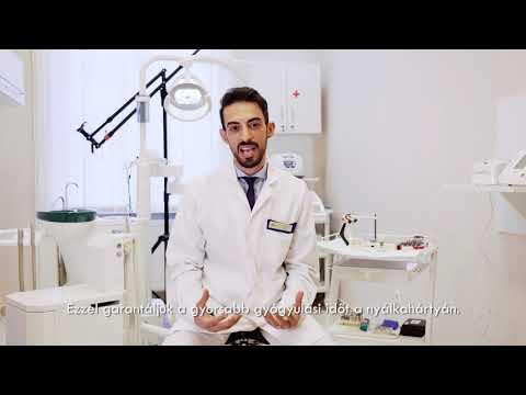 A prosztatitis Tianshi kezelése