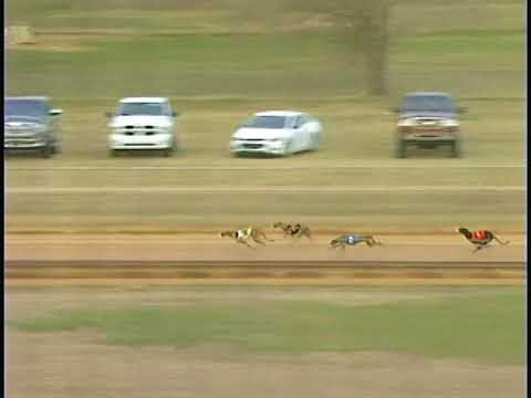 2018 Spring Nationals Race Replays Friday