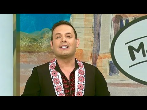 Raoul – In viata am pornit de jos Video