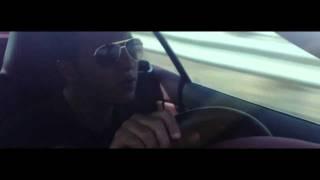 موزیک ویدیو ای وای قلبم (با مازیار فلاحی)
