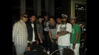 SALBAKUTA and Juan Rhyme Brothers