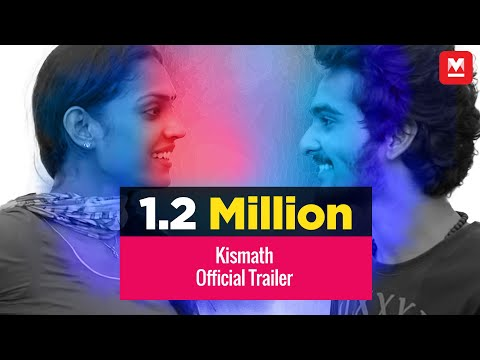 Kismat Malayalam movie trailer