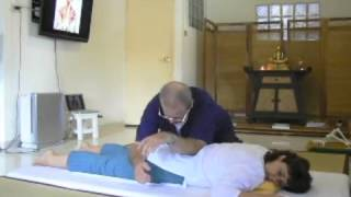 SENSIP TRAINING école De Formation Au Massage Traditionnel Thai 6/10