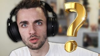 IS SQUEEZIE BAD AT VIDEO GAMES ?