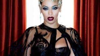 "Beyoncé ""Haunted"" :30 Preview"