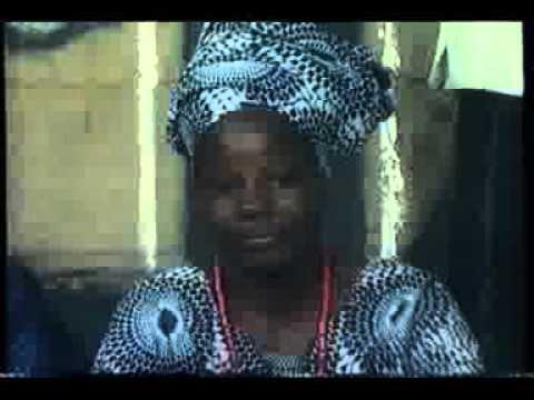 Ibinu Akoni