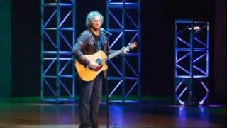 Tim Hawkins  Old Rock Star Songs