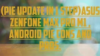 how to flash asus zenfone max - मुफ्त ऑनलाइन वीडियो