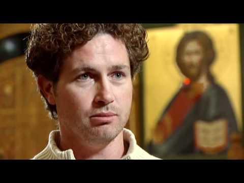 Когда бывает соборование в церкви