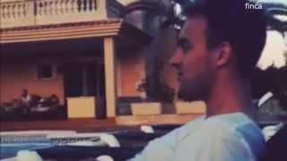 Video Dominik und Freunde