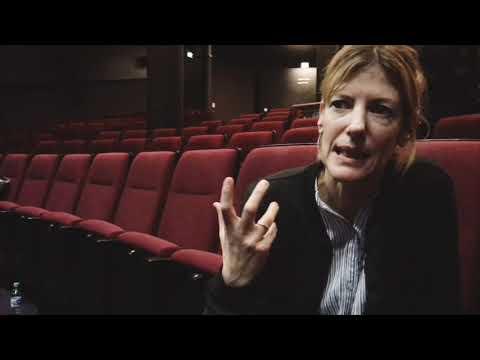 Regisseurin Tina Lanik über ANDI EUROPÄER