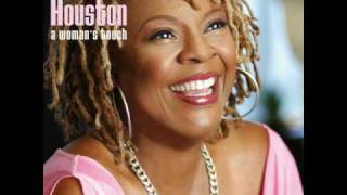 Thelma Houston By The Time Ⅰ Get To Phoenix