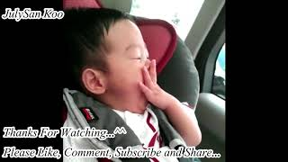 Baby SeoOen and SeoJun are so Cute Right??!!! FMV The Return Of Superman