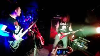 Video Mama, môžem hrať metal? + Žily