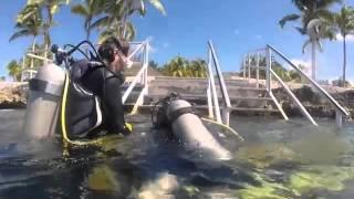 Viajar para contar - Cozumel, Quintana Roo