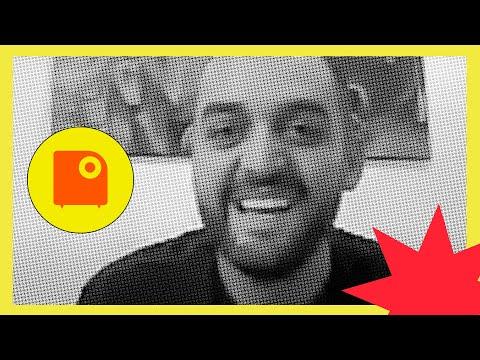 Forum delle donne sul tema del sesso
