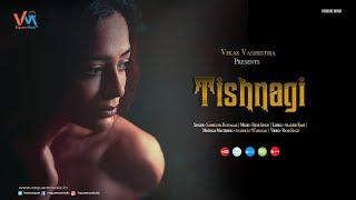 Tishnagi | Samikssha Batnagar | Rishi Singh   - YouTube