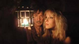 'Street of Dreams' ~ Blackmore's Night feat. Joe Lynn Turner