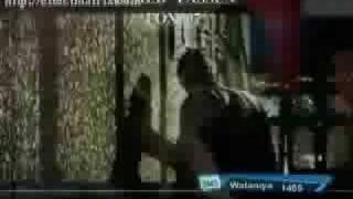 اغاني طرب MP3 فرصة وعدت مصطفى محمد عوض تحميل MP3