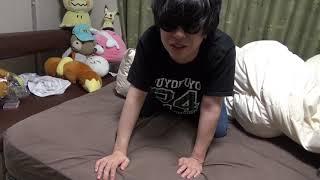 本田翼さん、堪忍してください。