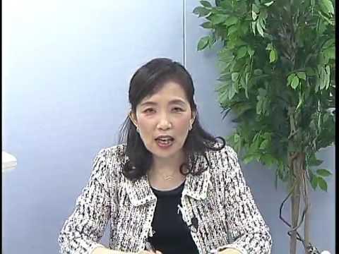 佐々木講師が教えます 通信講座のココが良い!