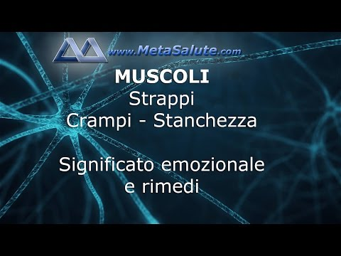 Siccome è possibile guarire incrinature anali