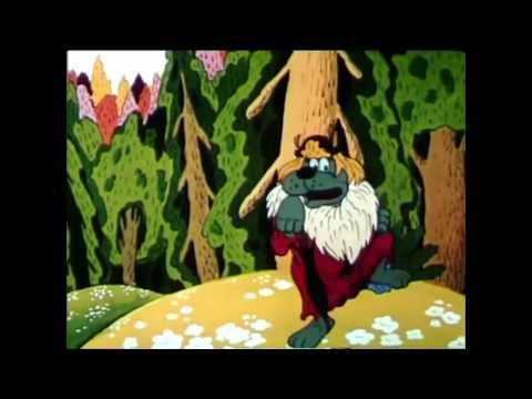 Музыка из мультфильма Капитошка Еда такая вкусная Детские песни
