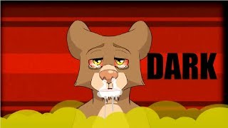 DARKEST Animations Memes Compilation
