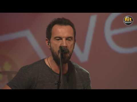 DE PALMAS - Une seule vie (Hit West - Backstage Live - Angers 2016)