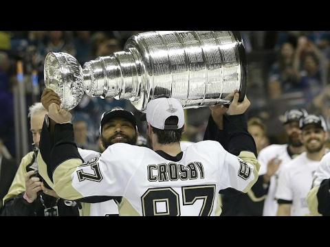 Why Trevor Daley was the captain's choice in 2016