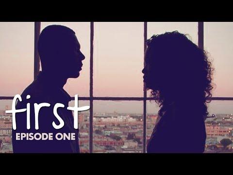 FIRST |