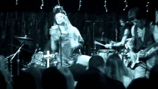 The Brand New Heavies - Stay This Way (Jazz Cafe, Dec 2013)