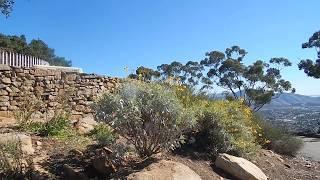 Mount Helix, San Diego County, California